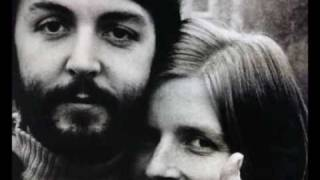 Download Paul McCartney - My Love Mp3 and Videos