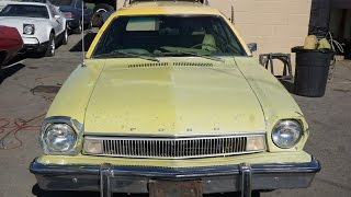 Buffing Car How To Polish Video DIY Polishing Detailing Cars Restore Paint