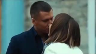Игорь и Катя...Ты нужен мне очень...♥♥♥
