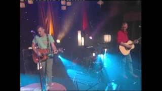 Watch James Reyne Oh No Not You Again video