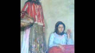 Muzica Lautareasca - Maneaua florareselor