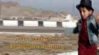 Таджикский мальчик песня из фильма Жажда мести