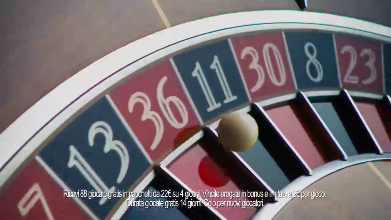 Lottery png play in italian with live roulette italiana jobs buffalo ticket]