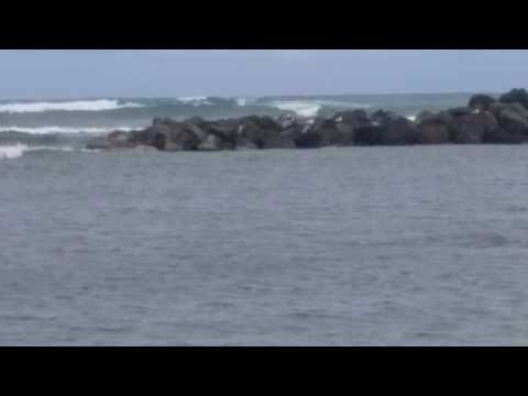 Embassy Suites Resort Dorado Del Mar Private Beach Puerto Rico