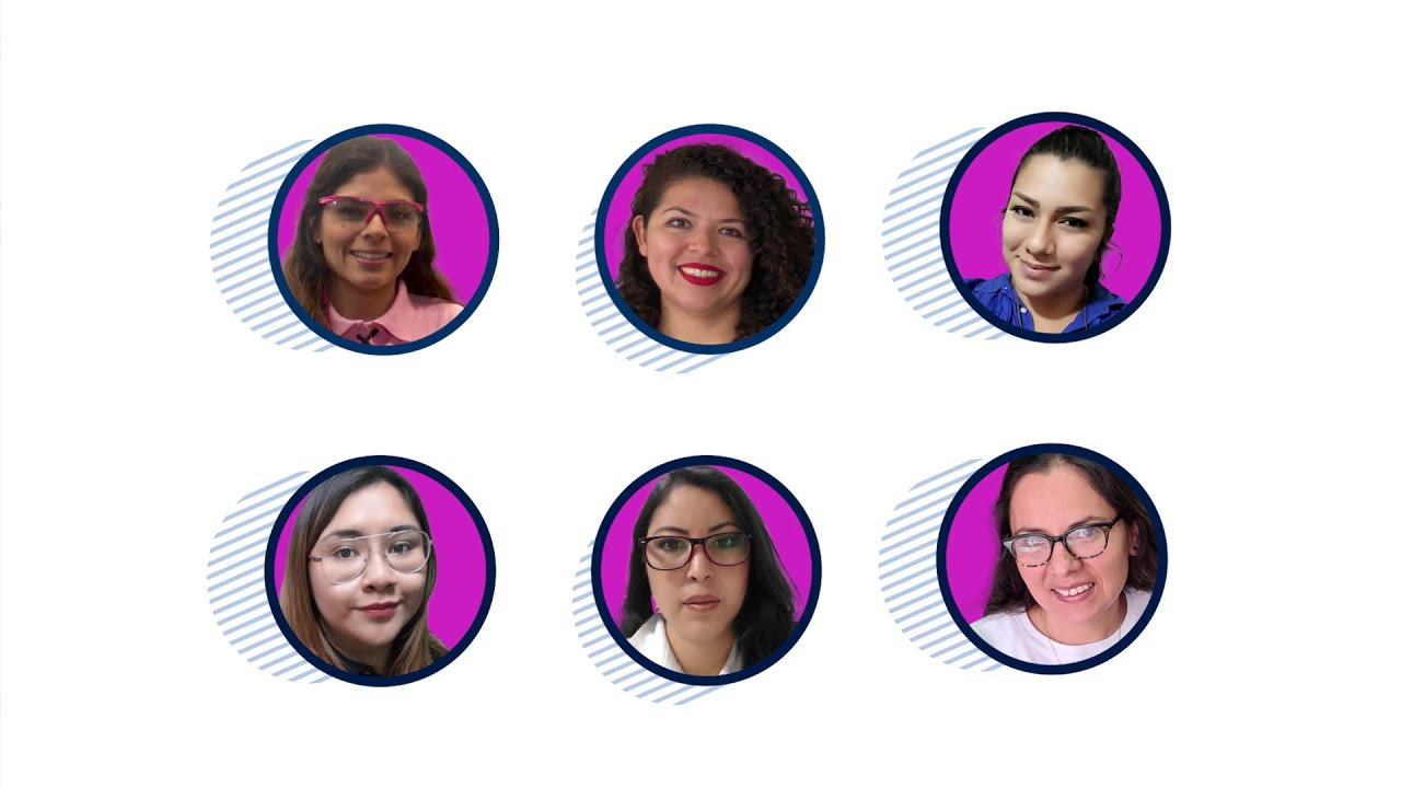 Especial: Mujeres en la Industria de Acabados