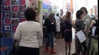 Фестиваль инноваций «Образование -- 2012»