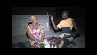 (Sketch Sénégalais) KOOROU MANDOUMBE Episode 12