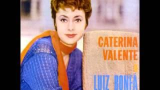 Caterina Valente - La canzone di Orfeo (1960)