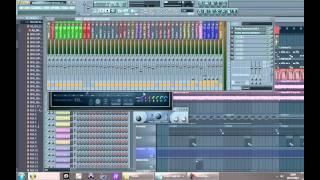 Producing Guitars & Bass in Dance music - PB6