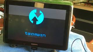 Best Android in 2018 with latest updates june  for P5110 Espresso Wifi Samsung Tab 2 / 10.1 Part 2