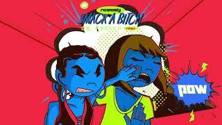 Rico Nasty - Smack A Bitch [Dr.Fresch Remix]