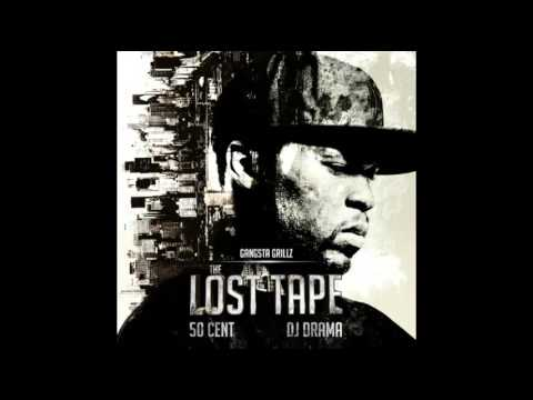 05 50 Cent O J Ft Kidd Kidd