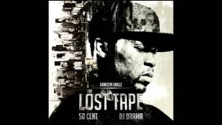05 50 Cent O J Ft Kidd Kidd