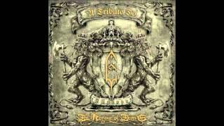 Ancestral Volkhves - S Siloju Ja Horju (With Strength I Burn - Emperor cover)