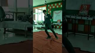 Made In India Dance Video | Rajwanshi School  | Dance Choreography | Guru Randhawa
