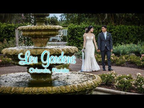 wedding-teaser---leu-gardens,-orlando,-fl---janyll-&-giancarlo
