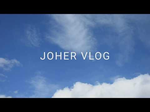 Chanel Trailer | JOHER VLOG