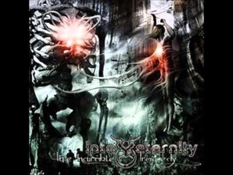 Into Eternity- One Funeral Hymn For Three HD w/lyrics mp3