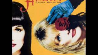 Heart - The Woman In Me