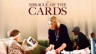 The Miracle of the Cards (2001) | Full Movie | Kirk Cameron | Karin Konoval | Catherine Oxenberg