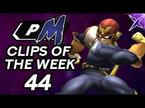 Project M Clips Of The Week Episode 44