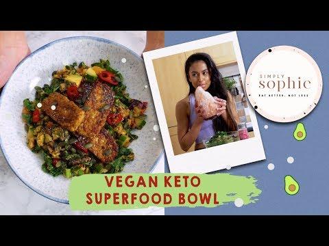 my-super-easy-vegan-keto-superfood-bowl