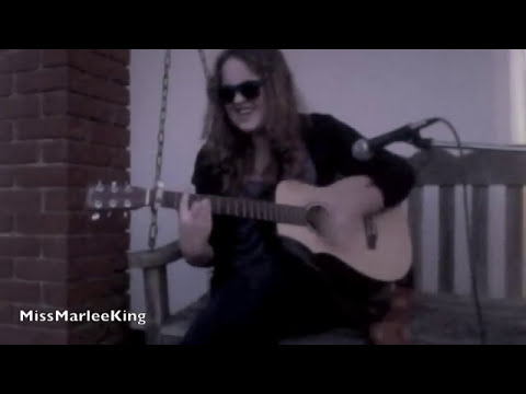 THE GOLDEN AGE - The Asteroids Galaxy Tour Acoustic Cover ...