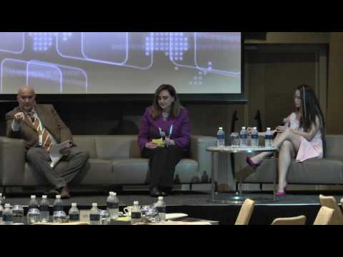 Panel Discussion: Paying Down the Cybersecurity Debt, Data Privacy Asia session, November 10, 2016