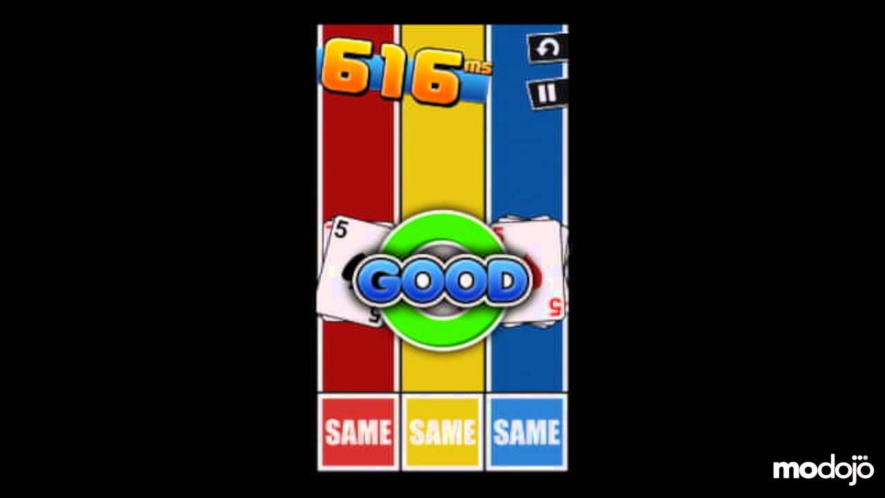 Hardest game ever 2 ice cream mania tips casino michigan uk