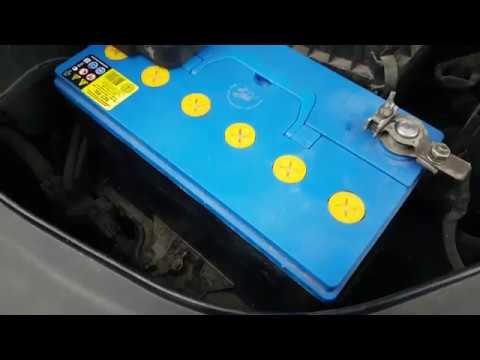 бюджетный аккумулятор для авто и особенности его эксплуатации