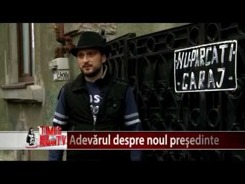 TimesNewRoman TV S02ep06