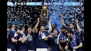 2018 NCAA Tournament Best Moments || March Madness 2018 Highlights || (HD)