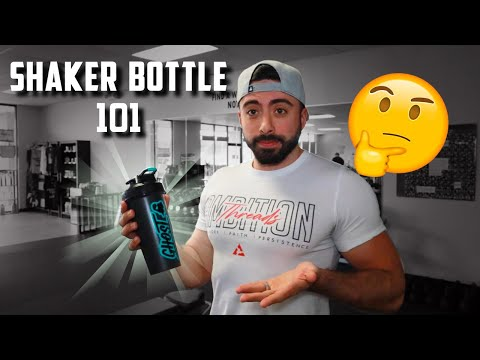 how-to-use-a-shaker-bottle---mp-fitness