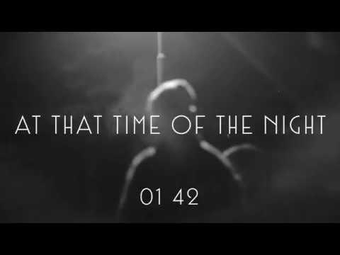 Christel Alsos - At That Time Of The Night (Album / Part #4) mp3