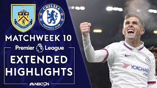 burnley-v-chelsea-premier-league-highlights-10-26-19-nbc-sports
