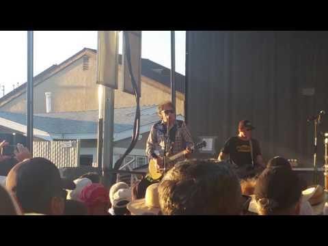 The Beat Farmers 9/25/16