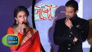 Karan Patel Marriage Plans REVEALED   INTERVIEW   Yeh Hai Mohabbatein   Star Plus