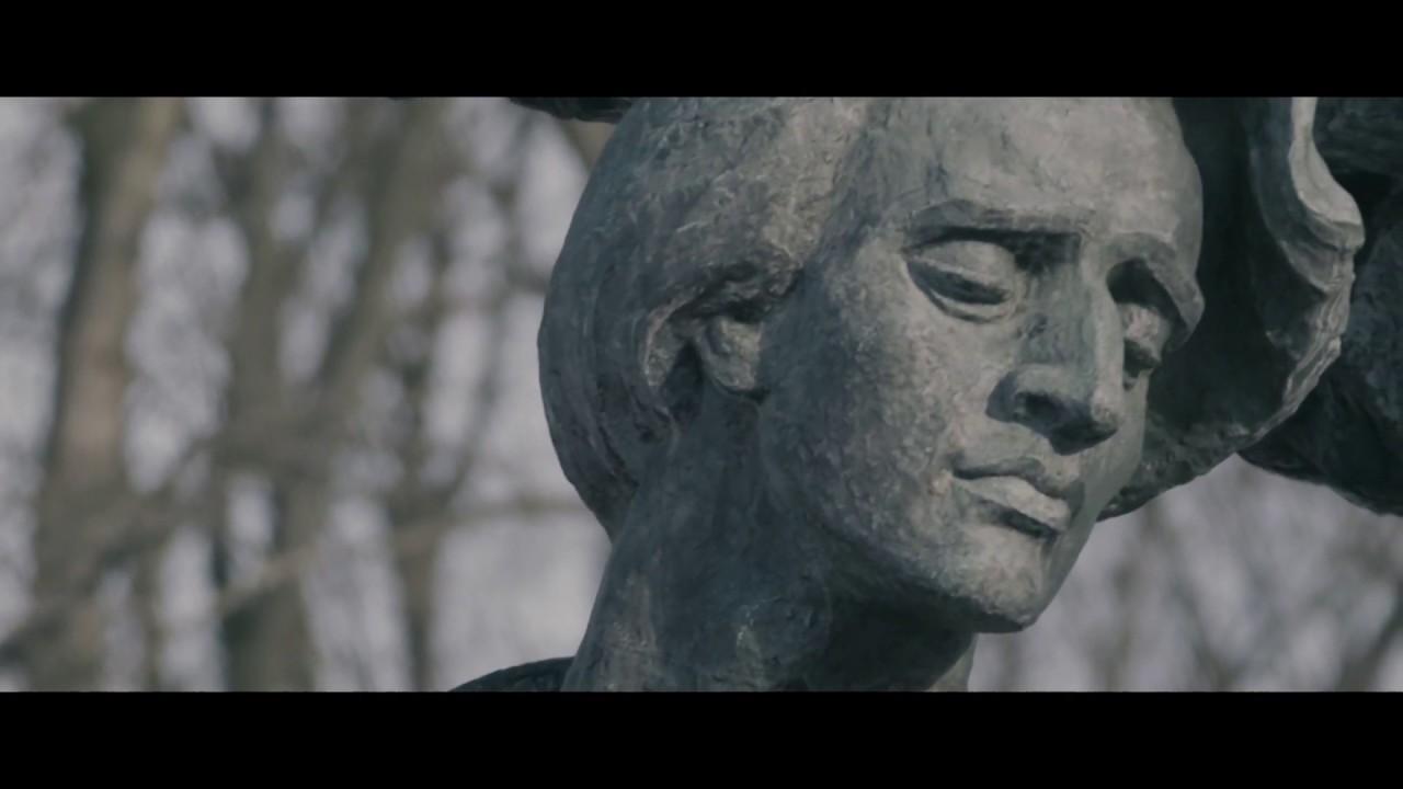 Pomniki ku czci Chopina   wizerunki kompozytora w polskiej rzeźbie