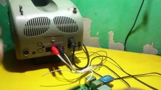 Download Video Cara Membuat Konektor RCA TV Untuk Raspberry Pi   How To Make RCA TV Connector To a Raspberry PI MP3 3GP MP4