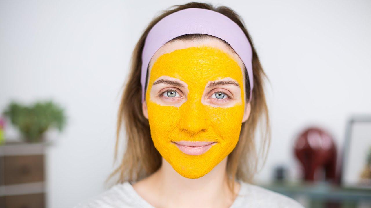 Sivilcelere iyi gelen maskeler