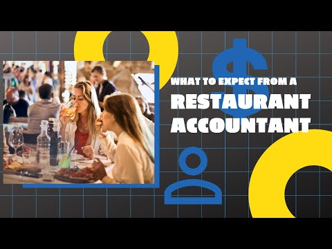 what-to-expect-from-a-restaurant-accountant---restaurant-accounting-#restaurantfinances