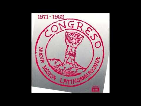 19711982 Full Album  Congreso