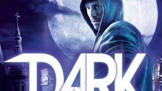 CGR Undertow - DARK review for Xbox 360
