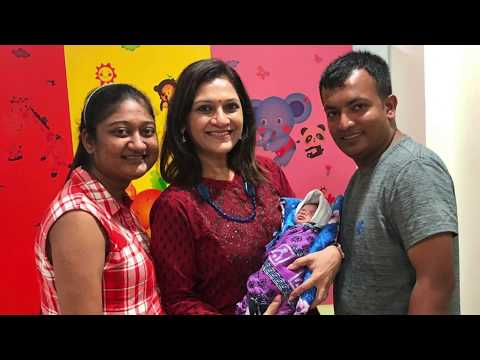 unbelievable-pregnancy-success-story-with-ivf-treatment---complication-of-itp-&-pco