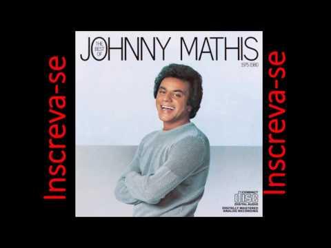 #03 - CD COMPLETO THE BEST OF JOHNNY MATHIS - Música Boa Para Você
