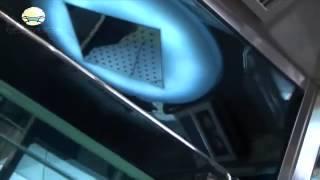 Душевая кабина Niagara NG 7010(, 2014-07-07T07:52:29.000Z)