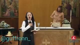 Video Orang Kristen Menghina Tuhannya sendiri download MP3, 3GP, MP4, WEBM, AVI, FLV November 2017