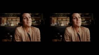 Шрамы часть 1 VR очки