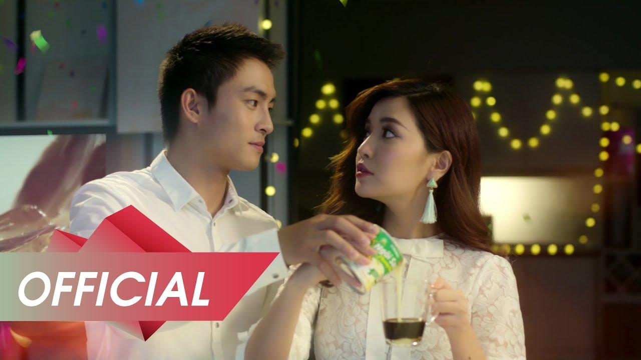 Ly Cà Phê Sữa Thính –  Official MV Full | Bích Phương Official