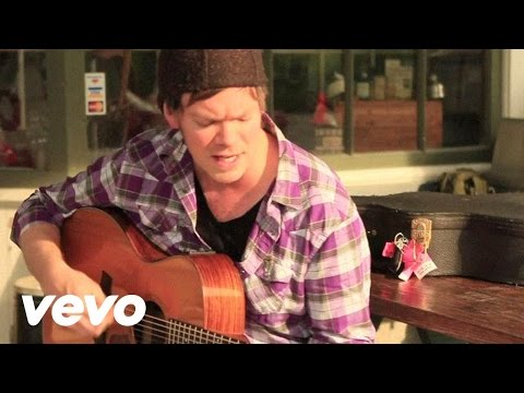 Jason Gray - Remind Me Who I Am